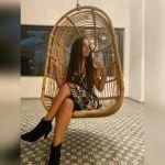 Foto del profilo di Camilla Di Lauro