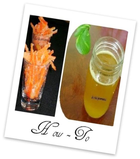 Veg-Recipes -How-To |kothiyavunu.com