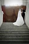 Nunta Roxana & Emanuel - 25 sept 2011 - Art&Color - http://artandcolor.ro