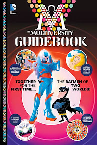 Multiversity%2520guidebook DC Comics January 2015 Solicitations