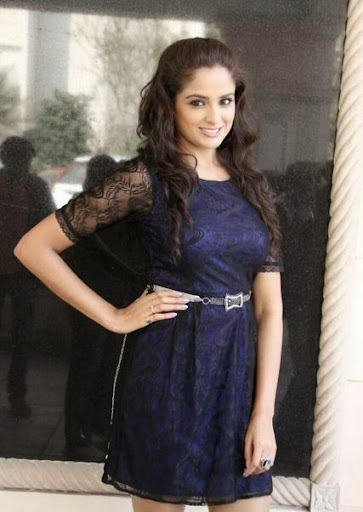 Asmita Sood Photos