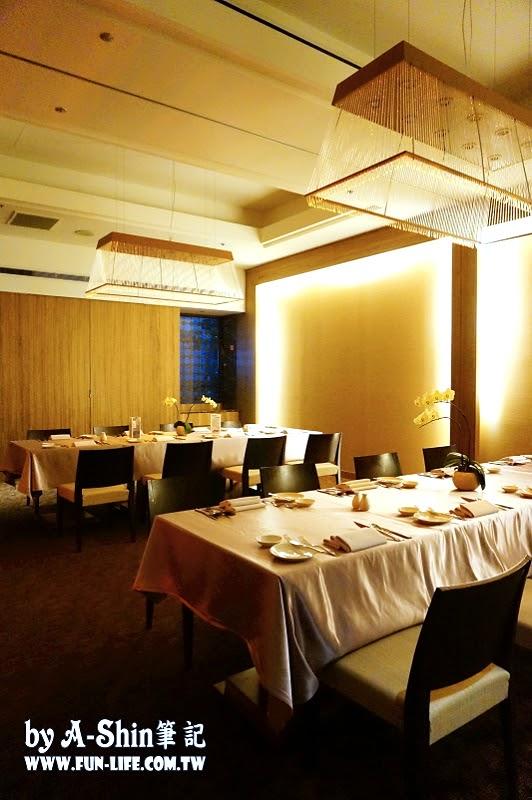 映景觀餐廳22