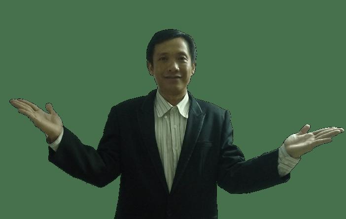 www.TruongLamSon.com