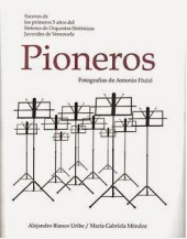 Pioneros