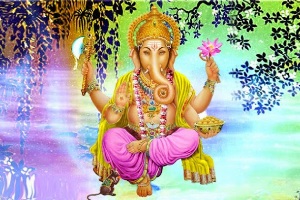 top 85 hd ganesh images high quality 2018 spicywallpapers