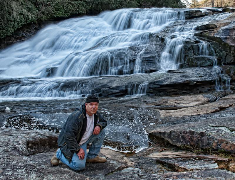 Photography: Stan Schillingburg Javashotsblog (3/3)