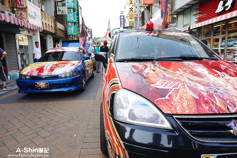 2014雲林國際偶戲節27