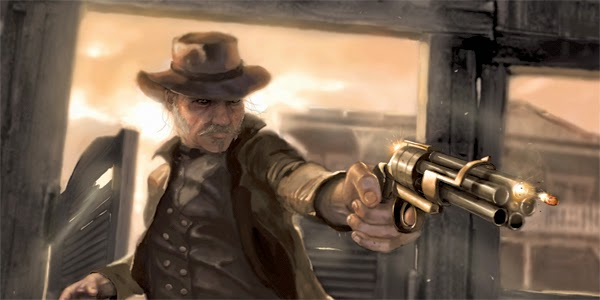 doomtown, Doomtown reloaded, Alderac, Deadlands, Crying Grumpies