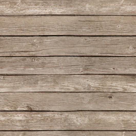 textura madeira ajustavel download