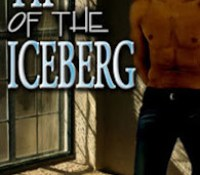 Guest Review: Tip of the Iceberg by Ann Jacobs