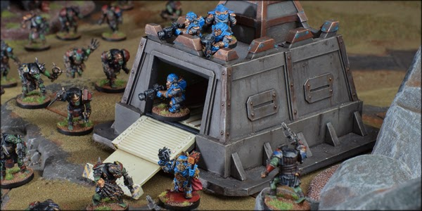 Mantic Games Kings of War Warpath Deadzone Dreadball Loka Mars Attack Warhammer Warhammer 40000 Juegos de Especialista Crying Grumpies