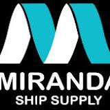 Miranda Ship Supply