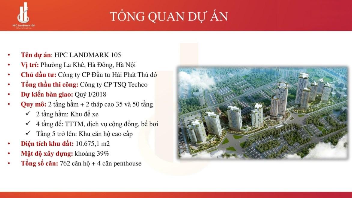 phoi-canh-hpc-landmark-105