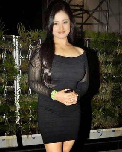 Divya Dutta Wiki