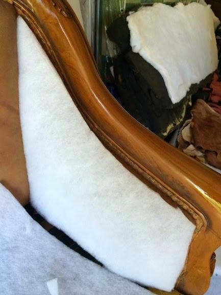 法式沙發修理法式沙發修理