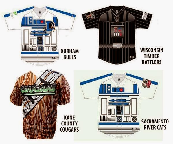 baseball, camisetas, friki, Star wars, R2D2, Darth Vader, Crying Grumpies