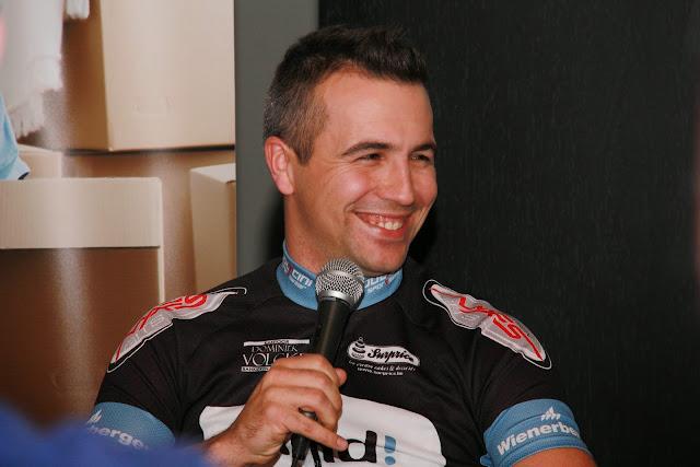Kevin Semerano