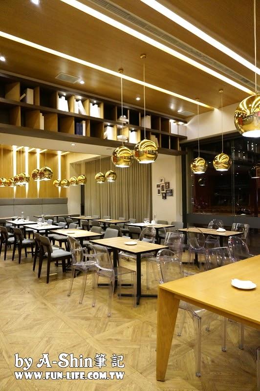 樂昂咖啡館1