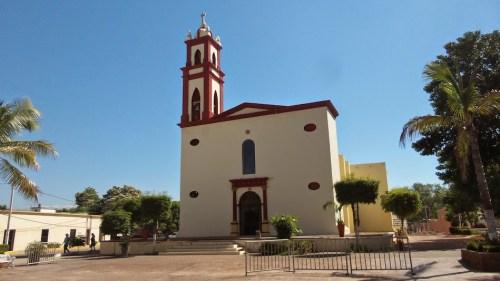 Image result for IMÁGENES DE BADIRAGUATO, SINALOA
