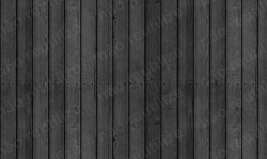 textura em madeira ajustável download