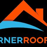 Warner Roofing Inc.