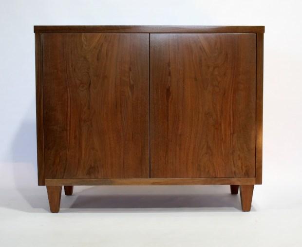 Elegant Custom Manhattan Furniture