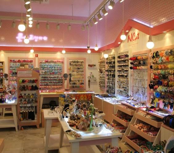 Kpop shop online philippines