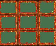 Cage Bars - Titles2 (RMVXA)