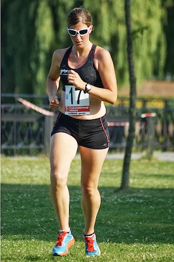 Liesbeth Vandevelde