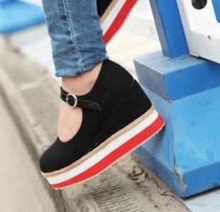 AsianVogue Shoes | AsianVogue Shoes wishlist