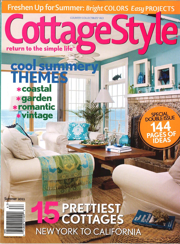 New Homes Magazine