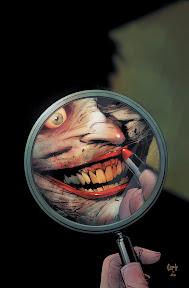 BM_Cv13_R1 DC Comics October 2012 Solicitations
