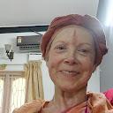 Denise Brownlow