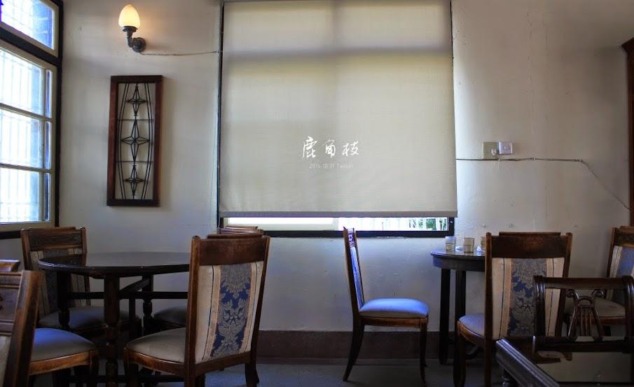 台南中西區,鹿角枝-7