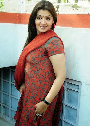 Aarthi Agarwal Photos