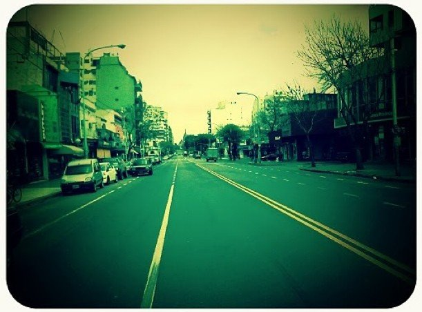 Android y las fotos