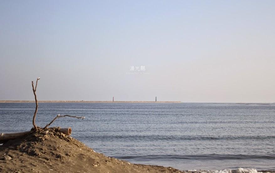 漁光島-3