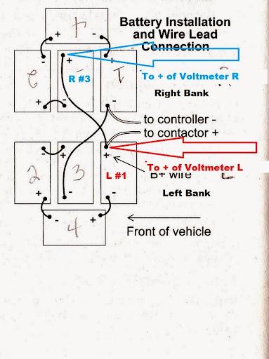 wiring diagram polaris sportsman 570 – comvt, Wiring diagram