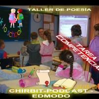 Taller de Poesía 2.0 / Curso 2012/2013