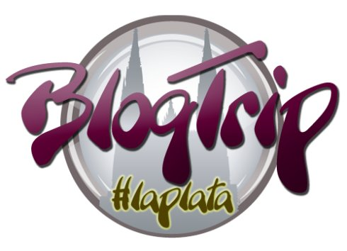 Blogtrip La Plata
