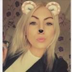 Profile picture of Jessica Brown