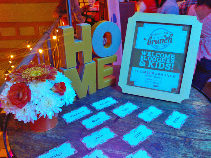 PLDT HomeBro Family Bundles Launch