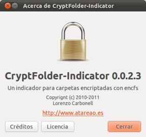 0206_Acerca de CryptFolder-Indicator