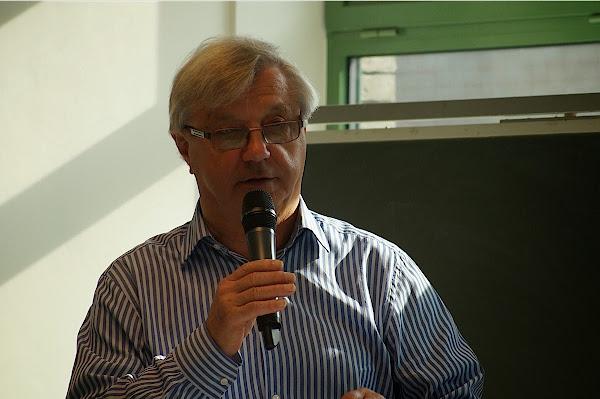 Noël De Meyere
