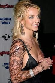 61 best arm tattoos for women 2017 designatattoo arm tattoos for women urmus Images