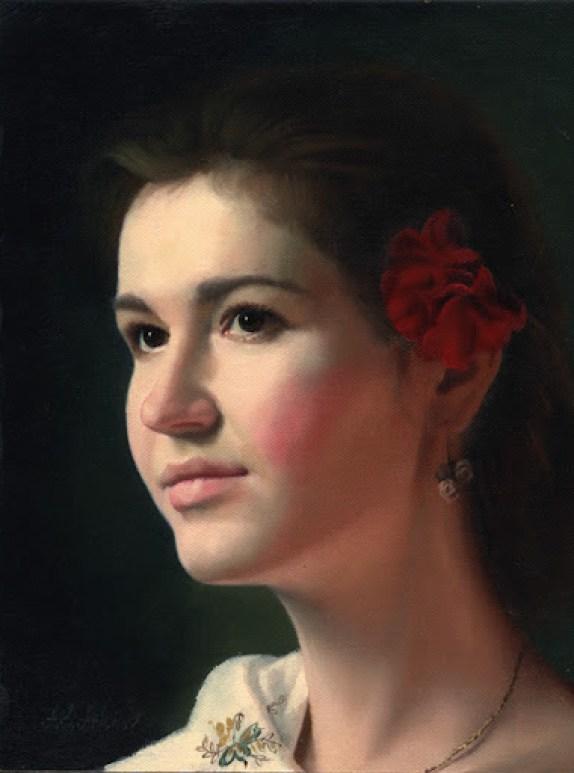 alexei-artist
