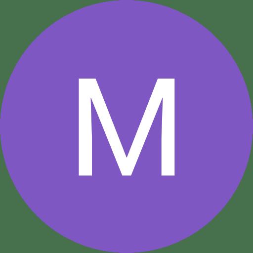 Mactrans Logistics