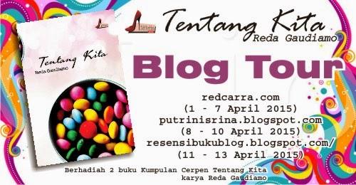 Tentang-Kita-Blog-Tour