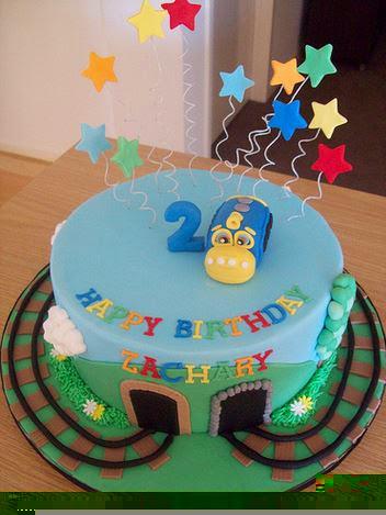 50 Best Boy Birthday Cakes Ideas And Designs 2021 Happy Birthday Wishes 2021