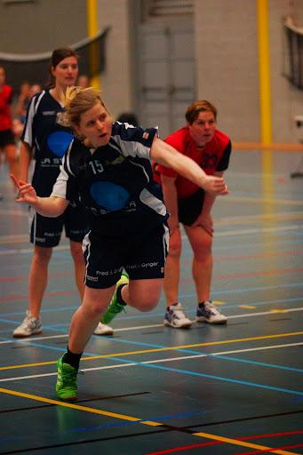 Bieke Vanhauwaert